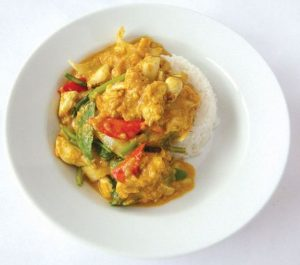 Thai-Crab-Stir-Fried-with-Curry-Powder-Recipe-Hotpadthai